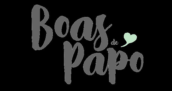 Boas de Papo