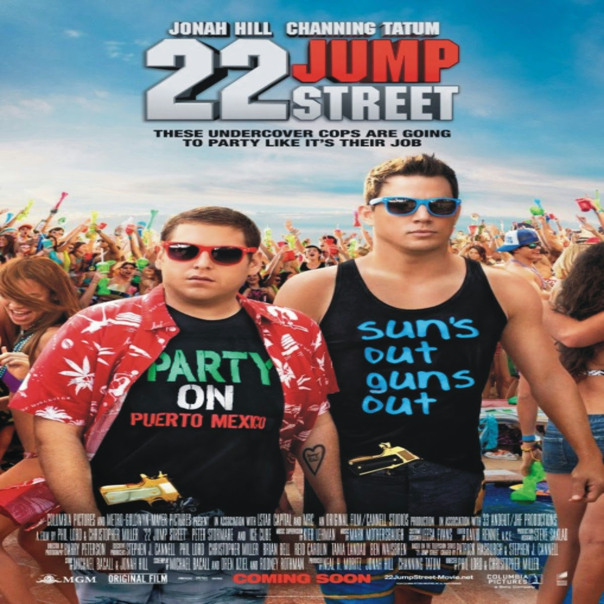 Image Result For Jump Street Movie Online Free Hd