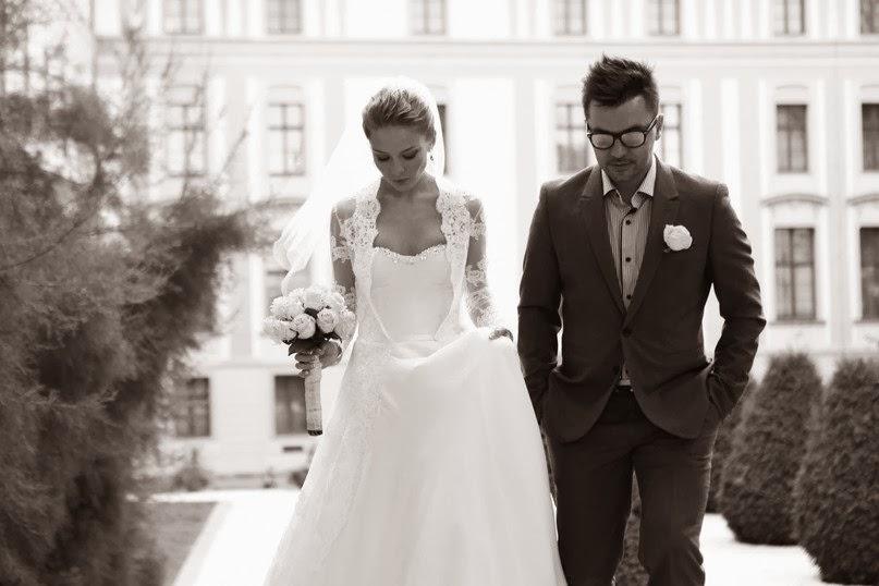 Свадебные Платья В Пражском Пассаже