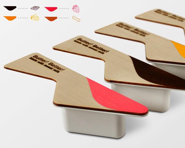 Green-Pear-Diaries-Packaging-diseño-creativo-Butter-Better