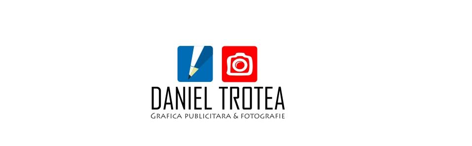 Daniel Trotea