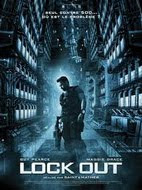Lockout (2012)