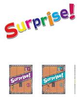 http://elt.oup.com/student/surprise/?cc=global&selLanguage=en