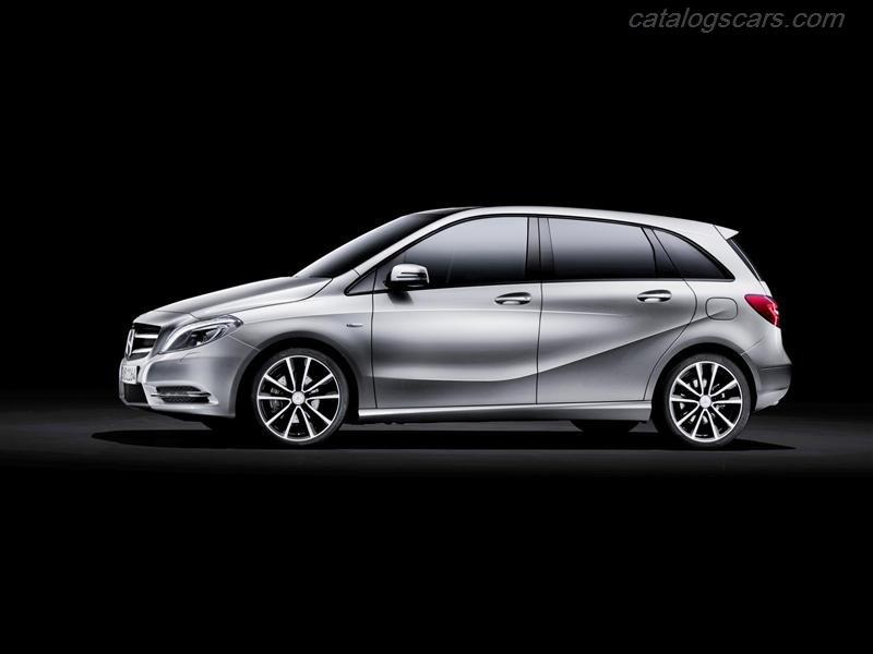 صور سيارة مرسيدس بنز B كلاس 2012 - اجمل خلفيات صور عربية مرسيدس بنز B كلاس 2012 - Mercedes-Benz B Class Photos Mercedes-Benz_B_Class_2012_800x600_wallpaper_01.jpg
