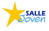 Salle Joven Sector Valladolid