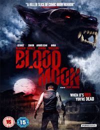 Blood Moon (2014) [Vose]