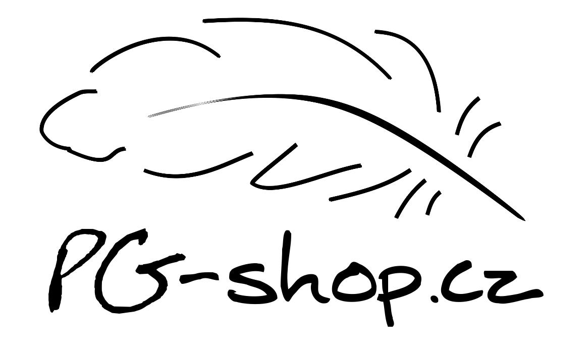 pg-shop.cz