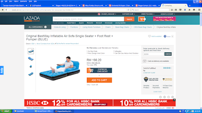 http://www.lazada.com.my/original-bestway-inflatable-air-sofa-single-seater-foot-rest-pumper-blue-933366.html