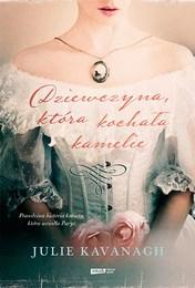 http://lubimyczytac.pl/ksiazka/239992/dziewczyna-ktora-kochala-kamelie-zycie-i-legenda-marie-duplessis