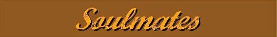 L.only existiert nicht mehr. Klick auf das Logo, um zu den Soulmates zu gelangen.