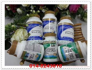 Blog Jom Sihat Ceria, FB Page, Independent SHAKLEE Distributor, Pengedar Shaklee Kuantan, Produk SHAKLEE, Testimoni Vita-C, Tips, Vita-C,