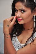 Shreya Vyas New sizzling photo session-thumbnail-2