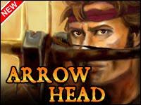 Arrow Head Play Online