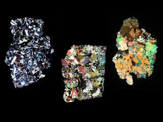 meteorites from Vesta