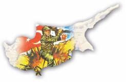 """Θέλουν να σκοτώσουν για δεύτερη φορά την Κύπρο - Ό.Ρεν: """"Να επανέλθει το σχέδιο Ανάν""""!"""
