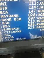 http://www.pordjoland.com/2015/10/daftar-kode-bank-yang-ada-di-indonesia.html#more