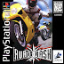 Road Rash ps1 iso for pc full version free download kuya028