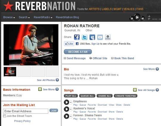 emptiness rohan rathore original video full hindi version beyblade