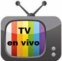 TV sin censura ni cadenas Venezuela