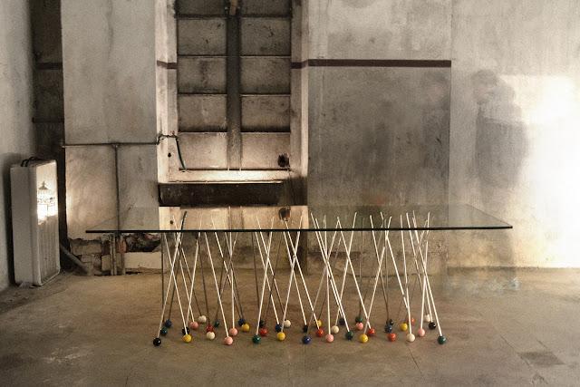 liaison table_daniele ragazzo