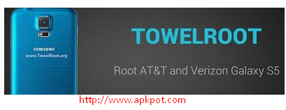 Towelroot APK Latest Version V3.0 Free Download For Android
