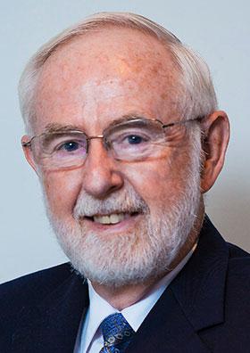 Daftar Penerima Hadiah Nobel Tahun 2015