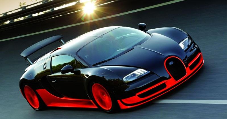 el mundo de los carros mas lujosos los top 10 millonarios autos. Black Bedroom Furniture Sets. Home Design Ideas