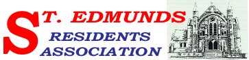 St. Edmunds Residents Association