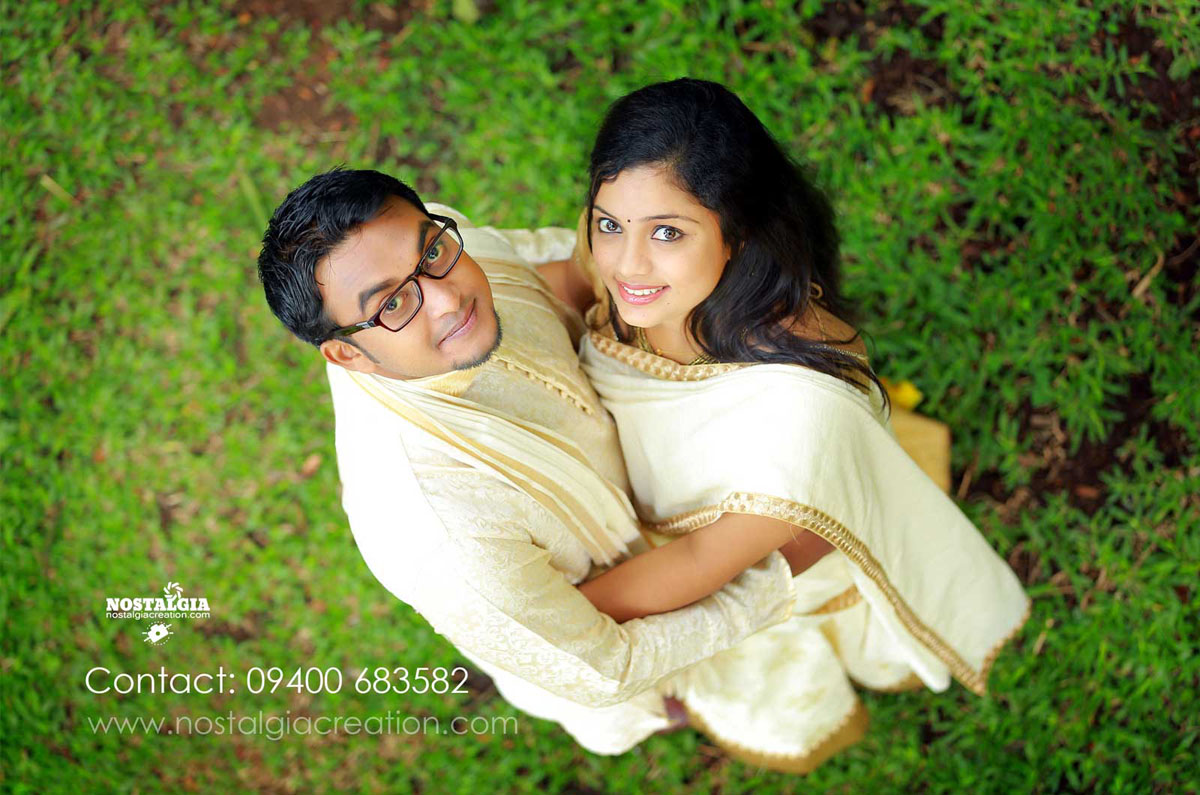 Hd wallpaper kerala - Tags No 1 Hd Wallpapers Free Download Quality Wallpapers Hd Besthigh Resolution Desktop Wallpapers For Widescreen Fullscreen High Definition