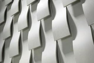 Apavisa's ArchConcept ceramic tile