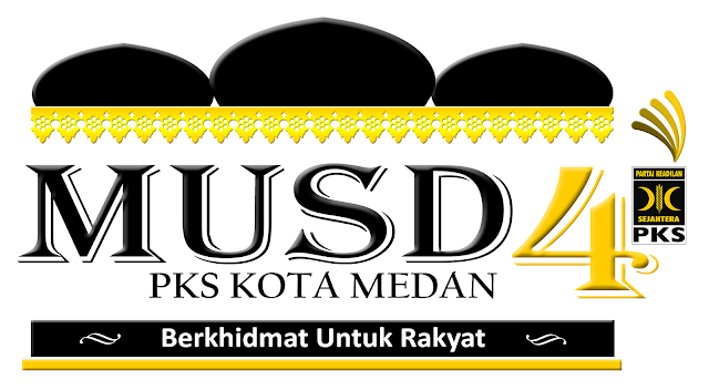 Semarakkan Musda Ke-4, PKS Kota Medan Siapkan 1000 Paket Sembako Murah Untuk Rakyat