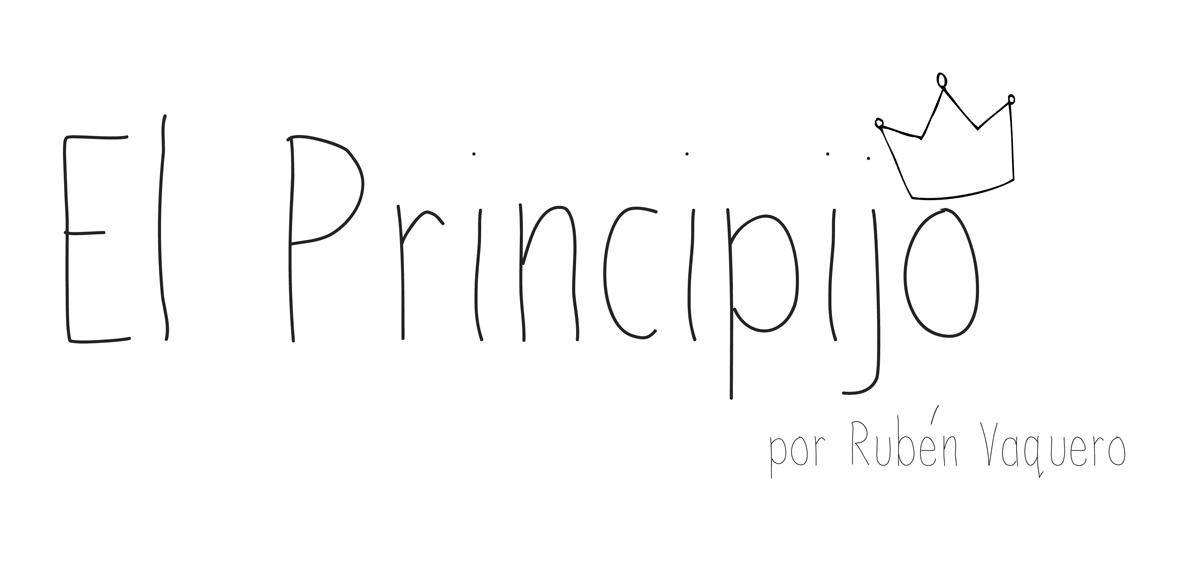 El Principijo