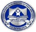 National Institute for the Orthopaediaclly Handicapped (NIOH) Recruitments (www.tngovernmentjobs.co.in)