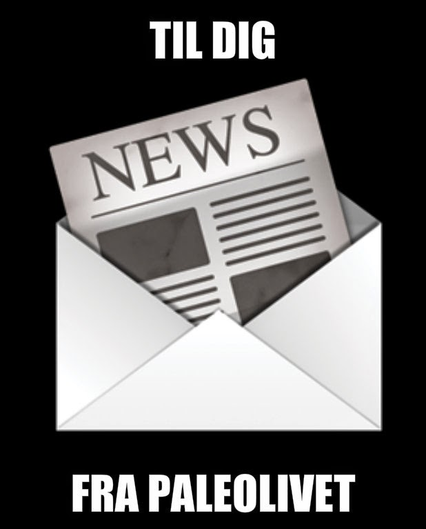 http://blogspot.us8.list-manage.com/subscribe?u=f29a968492f3b63d590b9f58e&id=be0da0a06c