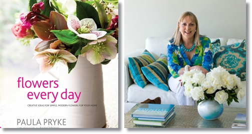 intervju paula pryke, interview paula pryke, paula pryke blog, paula pryke blogg, flowers everyday book, flowers everyday bok, flowers everyday paula pryke