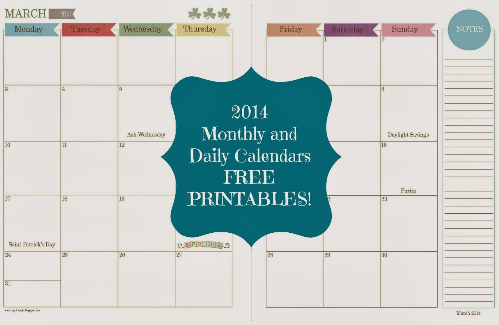 Search Results for: 2 Month Per Page 2015 Calendar Printable/page/2