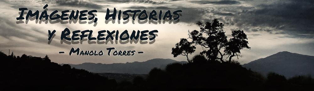 Imágenes, Historias y Reflexiones