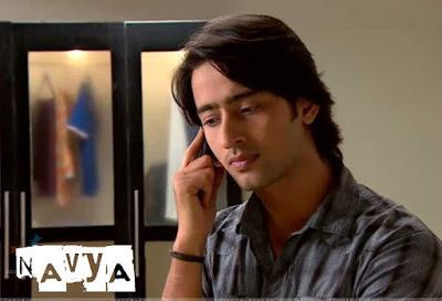 Sinopsis Lengkap Navya - Film India ANTV