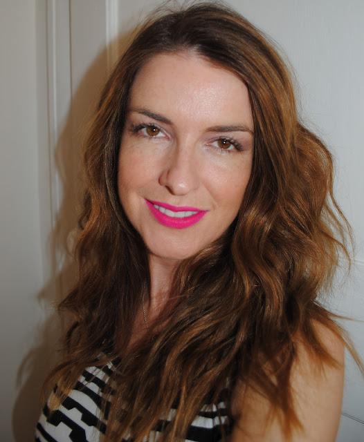 Illamasqua Erydice Lipstick
