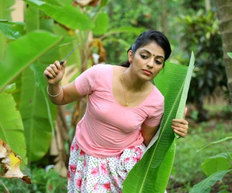 But very malayalam actress naked photo new