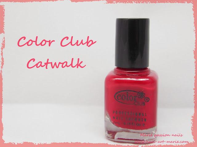 Color Club Catwalk1