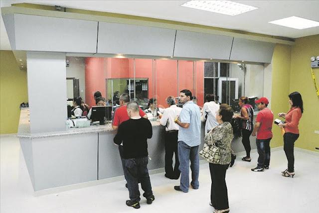 impuesto predal 2016 machala