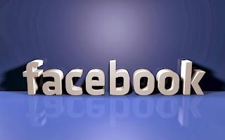 Facebook ane aldi