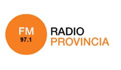 Radio Provincia - 97.1 FM