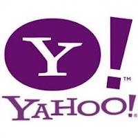 Cara Membuka Akun Yahoo Yang Terblokir atau Terkunci