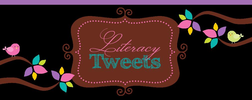 Literacy Tweets
