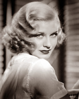 http://alisonkerr.files.wordpress.com/2011/02/ginger-rogers-hair-mid-1930s.jpg?w=320&h=401