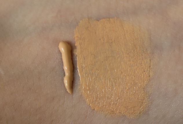 Review   Benefit Big Easy Complexion Perfector