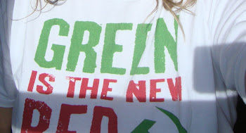 green is the new red ... [click pic]