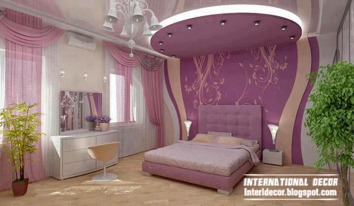 bedroom ceiling designs, ceiling and drywall,drywall finishing,modern bedroom ceiling